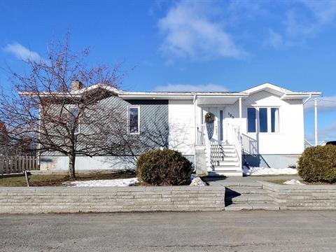 Maison à vendre à Price, Bas-Saint-Laurent, 103, Rue du Sacré-Coeur, 15253145 - Centris.ca