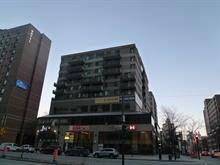 Local commercial à vendre à Ville-Marie (Montréal), Montréal (Île), 1111, Rue  Saint-Urbain, local 106, 24638605 - Centris
