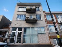 Triplex for sale in Rosemont/La Petite-Patrie (Montréal), Montréal (Island), 4377 - 4381, Rue  Bélanger, 9527637 - Centris.ca