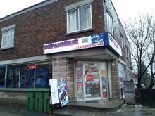 Commerce à vendre à Montréal (Montréal-Nord), Montréal (Île), 11296, Avenue  L'Archevêque, 26174308 - Centris.ca