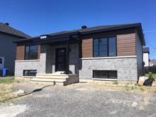 House for sale in Saint-Lin/Laurentides, Lanaudière, 549, Rue des Portes-de-Saint-Lin, 21801825 - Centris.ca