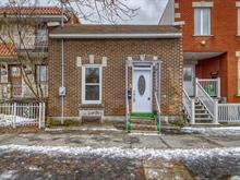 House for sale in Rosemont/La Petite-Patrie (Montréal), Montréal (Island), 6328, Rue  Cartier, 13222580 - Centris.ca