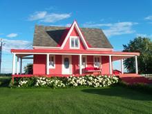 Maison à vendre à Sainte-Anne-de-Sorel, Montérégie, 1496, Chemin du Chenal-du-Moine, 25575129 - Centris.ca