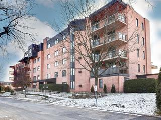 Condo for sale in Saint-Bruno-de-Montarville, Montérégie, 1605, Rue  Fortier, apt. 52, 22000705 - Centris.ca