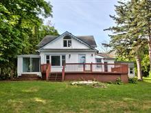 Maison à vendre à L'Île-Perrot, Montérégie, 4, 24e Avenue, 9195196 - Centris.ca