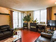 Condo à vendre à Chomedey (Laval), Laval, 4580, Promenade  Paton, app. 116, 13708923 - Centris.ca