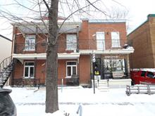 Quadruplex for sale in Québec (La Cité-Limoilou), Capitale-Nationale, 1644 - 1670, Avenue  Maufils, 24108655 - Centris.ca