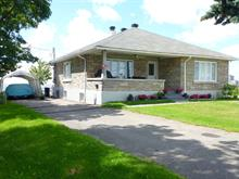 House for sale in Chomedey (Laval), Laval, 1780, Rue  Maurice-Gauvin, 25703045 - Centris.ca