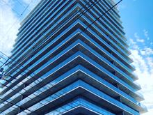 Condo / Apartment for rent in Le Sud-Ouest (Montréal), Montréal (Island), 242, Rue  Young, apt. 1405, 24761994 - Centris