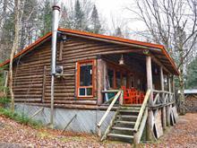 House for sale in Notre-Dame-de-Montauban, Mauricie, 980, Chemin du Lac-Gervais, 10644466 - Centris.ca