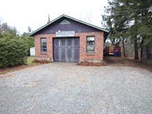House for sale in Orford, Estrie, 4, Chemin des Abénaquis, 20271788 - Centris.ca