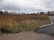 Terrain à vendre à Chicoutimi (Saguenay), Saguenay/Lac-Saint-Jean, 7, Rue du Cap-Saint-François, 10482487 - Centris.ca