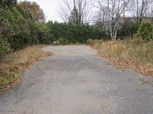 Lot for sale in Saguenay (Chicoutimi), Saguenay/Lac-Saint-Jean, Rue de Sales, 28465479 - Centris.ca