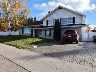 Maison à vendre à Baie-Comeau, Côte-Nord, 1425, boulevard  Joliet, 13811999 - Centris.ca