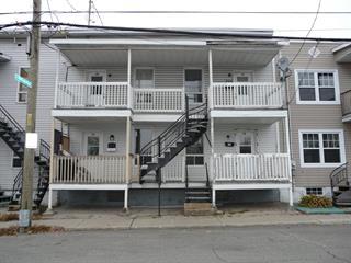 Quadruplex à vendre à Trois-Rivières, Mauricie, 728 - 734, Rue  Williams, 17179254 - Centris.ca