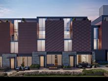 Maison à vendre à Ville-Marie (Montréal), Montréal (Île), 3456Z, Avenue du Musée, app. MV4, 21014670 - Centris.ca