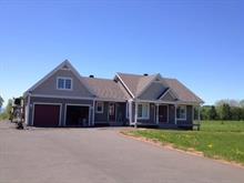 House for sale in New Richmond, Gaspésie/Îles-de-la-Madeleine, 301, boulevard  Perron Ouest, 14361708 - Centris.ca