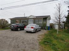 Maison à vendre à Saint-Gédéon, Saguenay/Lac-Saint-Jean, 1345, Rang de la Belle-Rivière, 23853453 - Centris.ca