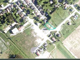 Maison à vendre à Saint-Sylvestre, Chaudière-Appalaches, 185, Rue  Létourneau, 22008477 - Centris.ca