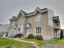 Duplex for sale in Québec (La Haute-Saint-Charles), Capitale-Nationale, 1371, Rue de l'Équinoxe, 24222437 - Centris.ca