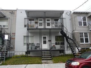 Triplex à vendre à Trois-Rivières, Mauricie, 524 - 528, Rue  Jutras, 14606271 - Centris.ca