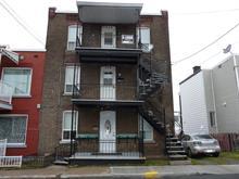 Triplex for sale in Trois-Rivières, Mauricie, 716 - 720, Rue  Jutras, 21791607 - Centris.ca