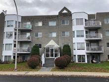 Condo à vendre à Pierrefonds-Roxboro (Montréal), Montréal (Île), 5270, Rue  Riviera, app. 403, 14558322 - Centris.ca