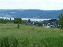 Terrain à vendre à La Baie (Saguenay), Saguenay/Lac-Saint-Jean, 1452, Rue des Frênes, 28654186 - Centris.ca