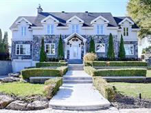 House for sale in Salaberry-de-Valleyfield, Montérégie, 1, Rue  Alexandre, 26899367 - Centris.ca
