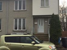 Duplex à vendre à Saint-Hubert (Longueuil), Montérégie, 3845 - 3847, Rue  Duvernay, 19551099 - Centris.ca