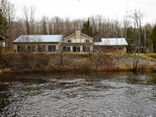 House for sale in Saint-Ferdinand, Centre-du-Québec, 1030, Route des Chalets, 18107204 - Centris.ca