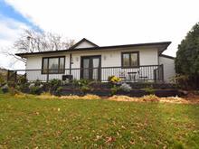 Maison à vendre à Salaberry-de-Valleyfield, Montérégie, 1307, Rue  Léger, 14272214 - Centris.ca