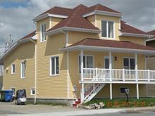 House for sale in La Sarre, Abitibi-Témiscamingue, 16, 6e Avenue Est, 19036364 - Centris.ca
