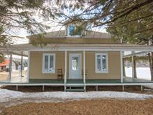 Hobby farm for sale in Mont-Laurier, Laurentides, 1153, Chemin de Ferme-Rouge, 24643566 - Centris.ca