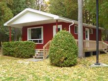 House for sale in Saint-Bruno-de-Guigues, Abitibi-Témiscamingue, 715 - 712, Chemin du Royaume-des-Cèdres, 26413877 - Centris