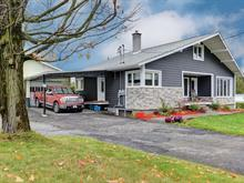 House for sale in Fleurimont (Sherbrooke), Estrie, 255Z, Chemin  Plante, 12260882 - Centris.ca
