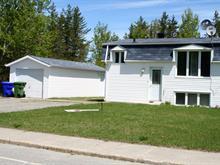 House for sale in Chapais, Nord-du-Québec, 47, 2e Rue, 24277530 - Centris.ca