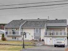 Maison à vendre à Notre-Dame-Auxiliatrice-de-Buckland, Chaudière-Appalaches, 4518, Rue  Principale, 11473598 - Centris.ca