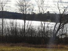 Terrain à vendre à Blue Sea, Outaouais, Chemin de Blue Sea Nord, 12592383 - Centris.ca