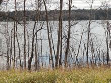 Terrain à vendre à Blue Sea, Outaouais, Chemin de Blue Sea Nord, 26909532 - Centris.ca