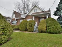 House for sale in Sainte-Thérèse, Laurentides, 151, Rue  Turgeon, 12973933 - Centris.ca
