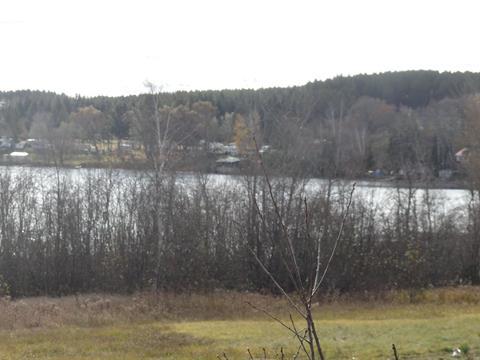 Terrain à vendre à Blue Sea, Outaouais, Chemin de Blue Sea Nord, 10902463 - Centris.ca
