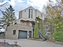 Maison à vendre à Sainte-Foy/Sillery/Cap-Rouge (Québec), Capitale-Nationale, 1702, Rue  De Launay, 11114519 - Centris