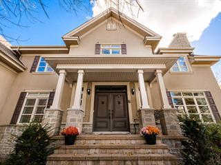 House for sale in Boucherville, Montérégie, 727, Rue des Châtaigniers, 14210643 - Centris.ca