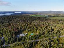 Terrain à vendre à Sainte-Catherine-de-Hatley, Estrie, Chemin  Gingras, 26587865 - Centris.ca
