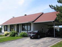 Maison à vendre à Dolbeau-Mistassini, Saguenay/Lac-Saint-Jean, 171, Avenue des Frênes, 9121810 - Centris.ca