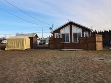 Maison à vendre à Sept-Îles, Côte-Nord, 485, Rue  Catallan, 18812253 - Centris.ca