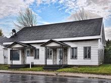 Maison à vendre à Saint-Norbert, Lanaudière, 2054, Rue  Principale, 14939401 - Centris.ca