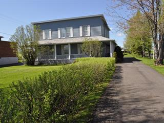 Maison à vendre à Paspébiac, Gaspésie/Îles-de-la-Madeleine, 25, boulevard  Gérard-D.-Levesque Est, 24442695 - Centris.ca