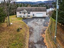 Maison à vendre à Brébeuf, Laurentides, 68, Rue de la Montagne, 24126643 - Centris